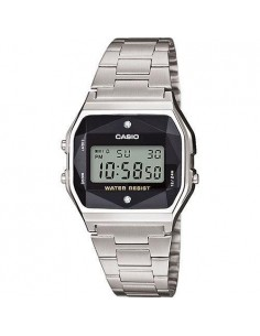 Reloj casio retro A158WEAD-1EF