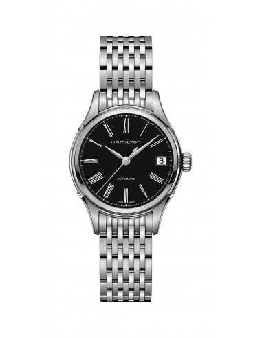 Reloj Hamilton American Classic...
