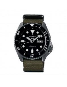 Reloj Seiko 5 sports...