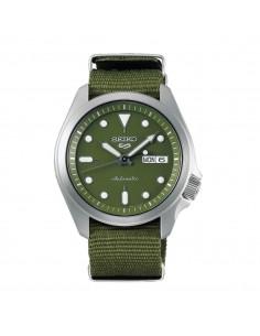 Reloj Seiko 5 sports style...