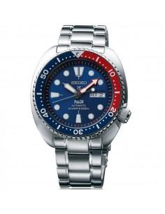 Reloj Seiko Prospex Diver`s...